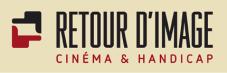 logo de Retour d'image