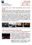lettre_info_18